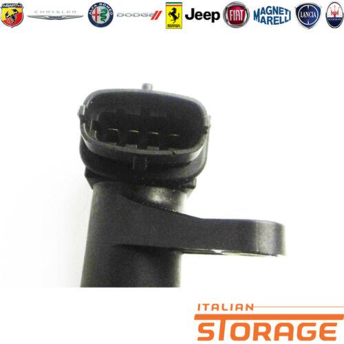 0221604103 BOSCH BOBINA DI ACCENSIONE ALFA ROMEO GT 2.0 JTS 10.2003 937A1000