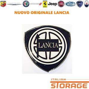 51813704 71749733, Lancia Ypsilon Da 2006 A 2011 Stemma Fregio